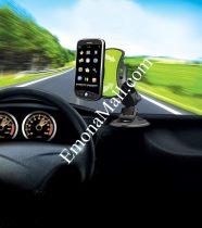 Универсална стойка за телефон Grip Go - Код G1934