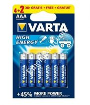 Батерии VАRTA AAA - Код G1959