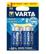 Батерии VАRTA AA - Код G1960