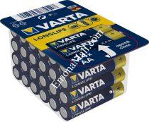 Батерии VАRTA AA - Код G1961