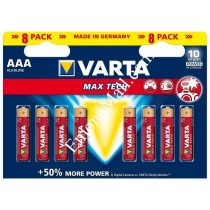 Батерии VАRTA AАA - Код G1963