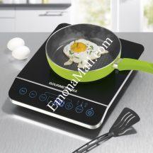Индукционен котлон GourmetMaxx - Код G1968
