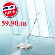 Безжичен вибриращ моп CleanMaxx - Код G1979