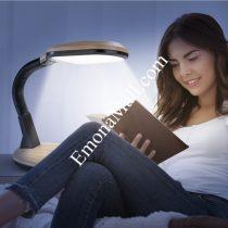 LED настолна лампа - Код G1982