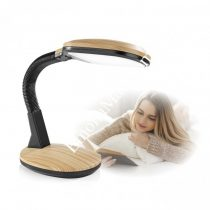LED настолна лампа - Код G1983