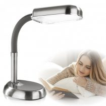 LED настолна лампа - Код G1984