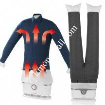 Уред за сушене и гладене на ризи и панталони EasyMaxx - Код G1989
