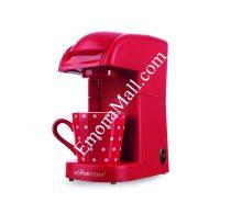 Кафемашина CoffeMaxx - Код G2019