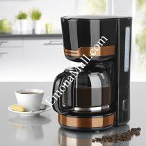 Кафемашина GourmetMaxx 1000W - Код G2035