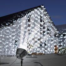 LED Прожектор - Код G2051