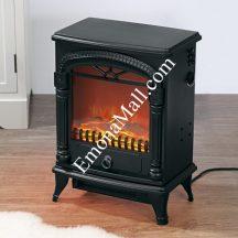 Електрическа камина - Код G2079