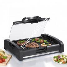 Електрически грил GourmetMaxx 1650W - Код G2083