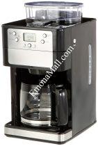 Кафемашина CoffeeMaxx Premium - Код G2096