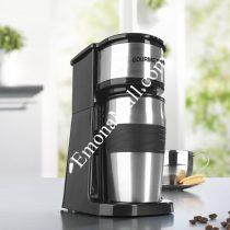 Кафемашина + Термо чаша - Код G2098