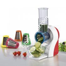 Електрическо ренде GourmetMaxx 3в1, 150W - Код G2103