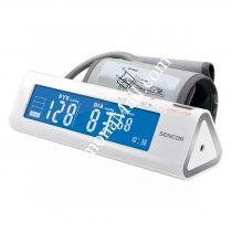 Апарат за измерване на кръвно налягане Sencor SBP 901 - Код G5316
