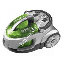 Прахосмукачка без торба Sencor SVC 730GR - Код G5320