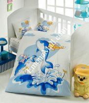 Детски Спален Комплект - Модел S1667