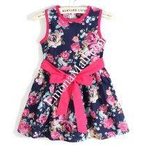 Детска рокля - Модел S1955