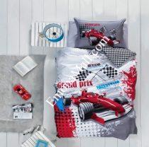 Детски Спален Комплект - Модел S3278