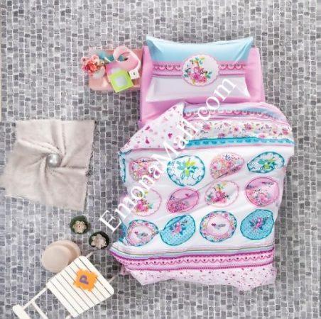 Детски Спален Комплект - Модел S3279