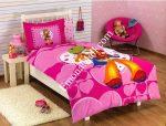 Детски Спален Комплект - Модел S3671