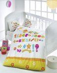 Детски Спален Комплект - Модел S3854