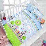 Детски Спален Комплект - Модел S3860