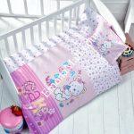 Детски Спален Комплект - Модел S3861