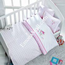 Детски Спален Комплект - Модел S3868