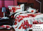 Спален 3D Комплект - Модел S3926