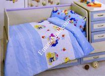 Детски Спален Комплект - Модел S5164