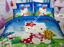 Детски Спален Комплект - Модел S5178