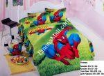 Детски Спален Комплект - Модел S5382