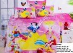 Детски Спален Комплект - Модел S5447