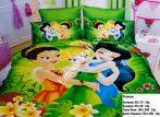 Детски Спален Комплект - Модел S5464