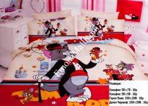 Детски Спален Комплект - Модел S5626