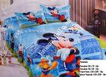 Детски Спален Комплект - Модел S5630