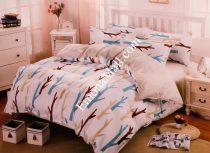 Спален Памучен Комплект - 6 части - Модел S5700