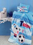 Детски Спален Комплект - Модел S6061