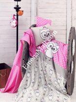 Детски Спален Комплект - Модел S6065