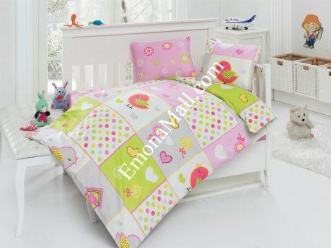Детски Спален Комплект - Модел S6068