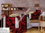 Спален 3D Комплект - Модел S6158