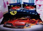 Детски Спален Комплект - Модел S6205