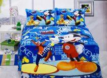 Детски Спален Комплект - Модел S6206
