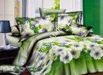 Спално Бельо - 3 части - Модел S6448