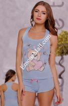Дамска пижама - Модел S6598