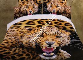 Горен Плик 3D - Модел S6673