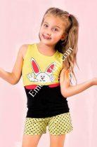 Детска пижама - Модел S6691