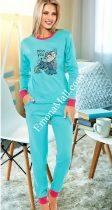 Дамска пижама - Модел S6728